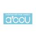a'ccu(アクー)のロゴ