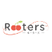 Rooters(ルーターズ)のロゴ