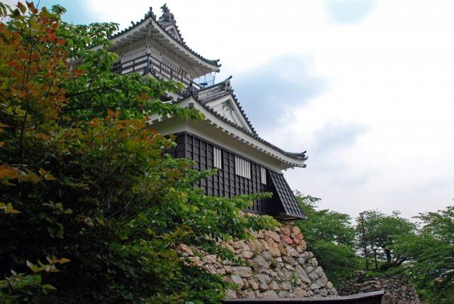 浜松のイメージ